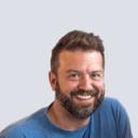 Dave Butler avatar