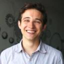 Aaron Kunnemann avatar