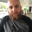 Aaron Smutz avatar