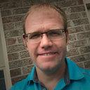 Jacob Forrest avatar