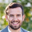 Zach Skenandore avatar
