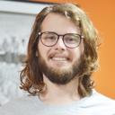 Matheus Linzmeyer Heil avatar