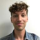 Dillon Forzese avatar