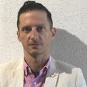 Eric Dawson avatar
