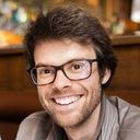 Olivier Colot avatar