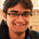 Jatin Rastogi avatar