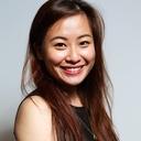 Melisa Wang avatar