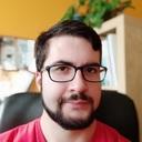 Greg Wiedermann avatar
