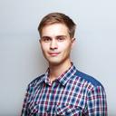 Alexandr Demenko avatar