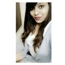 Aishwarya avatar
