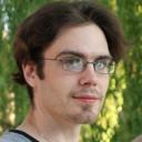 Benjamin Weßel avatar
