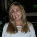 Rhonda Kupfer avatar