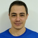 Wéser Rodrigues avatar