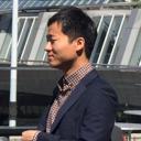 Kyle Choi avatar
