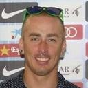 Juraj Perina avatar