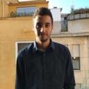 Gino Silva-Payne avatar