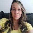 Luciana Gomes avatar