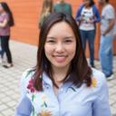 Rosie Pham avatar