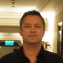 Oliver Faludi avatar