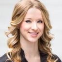 Kate Keys avatar