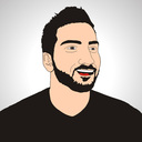 Raza Khan avatar
