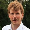 Jeppe Liisberg avatar