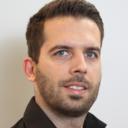 Patrick Lehmann avatar