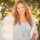 Lynn Rolle avatar