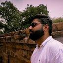 Mohit Nagpal avatar