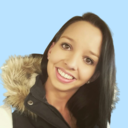 Lauren de Vaal avatar