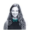 Maud Polome avatar