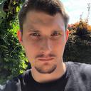 Marc Petersen avatar
