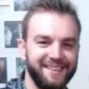 Mateus Meneghini avatar