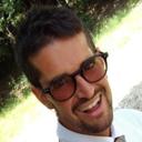 Alessandro avatar