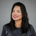 Natalia Oliveira avatar