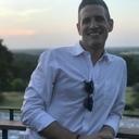 Dustin Zerrer avatar