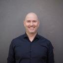 Todd Heintz avatar