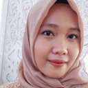 Dian Nurany Gunawan avatar