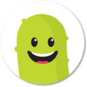 Mr Pickle avatar