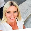 Sarah Kind avatar