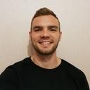 Dmytro Melnychenko avatar