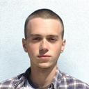 Mike Donchenko avatar