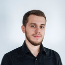Nick Hapon avatar