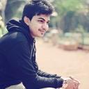 Naeem avatar