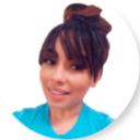 Darla Gonzales avatar