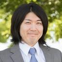 Keisuke Takemoto avatar
