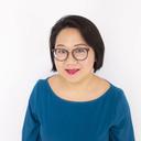 Sherri Tao avatar