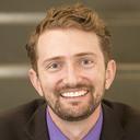 Jeffrey Rohr avatar