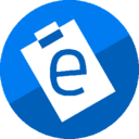 eNoteFile Team avatar