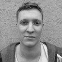 Ed Worboys avatar